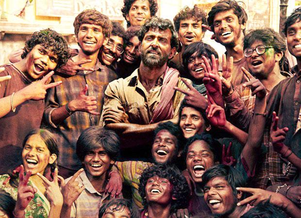 Hrithik Roshan starrer Super 30 to release on July 26, 2019