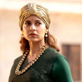 Is the Manikarnika producer really hospitalized