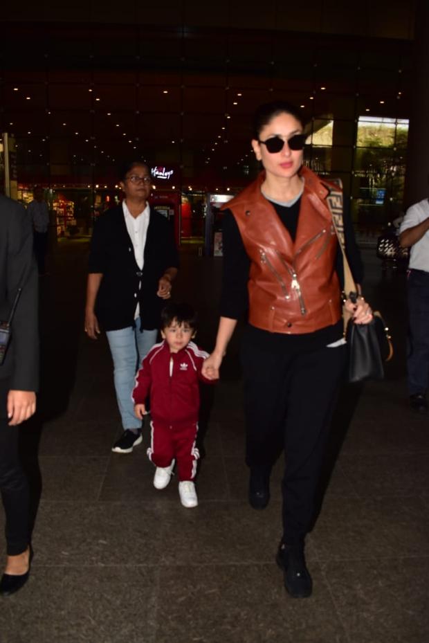 Kareena Kapoor Khan airport style (3)