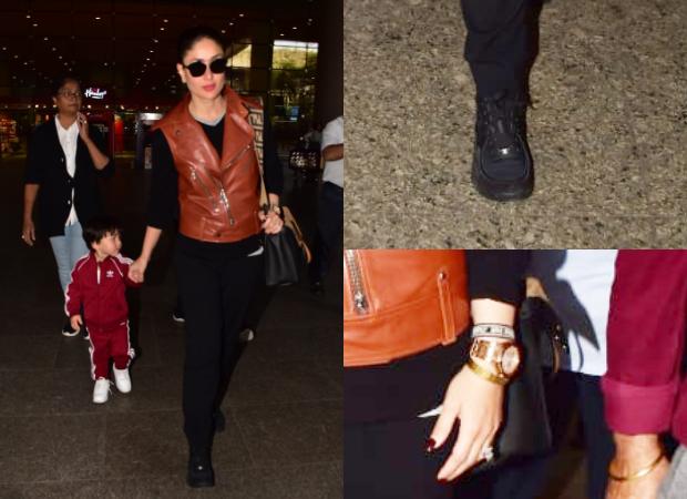 Kareena Kapoor Khan airport style (4)