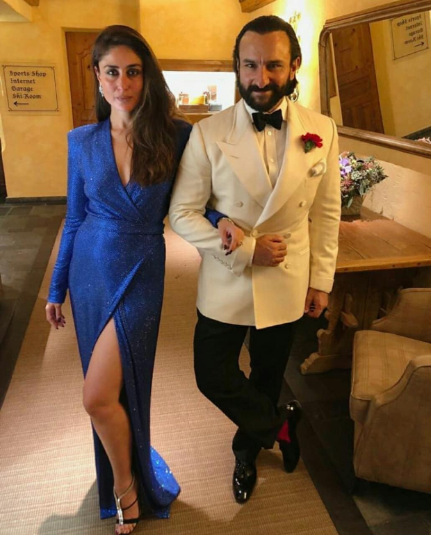 Kareena Kapoor Khan in Alexander Terekhov for NYE celebrations in Gstaad (4)