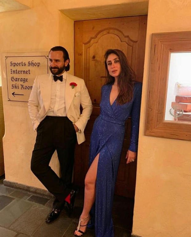 Kareena Kapoor Khan in Alexander Terekhov for NYE celebrations in Gstaad (5)