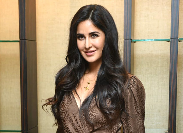 Katrina Kaif calls Bollywood a dysfunctional family, reveals her complicated relationship with co-stars