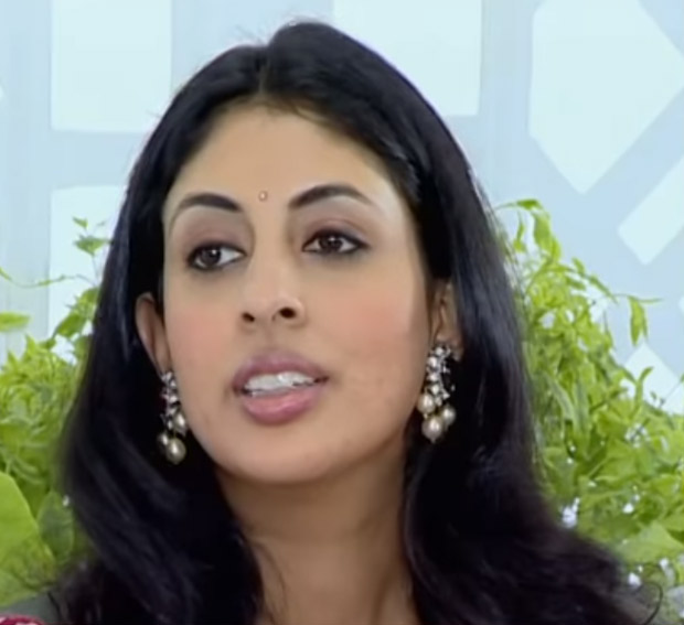Koffee With Karan 6 Shweta Bachchan's remarkable transformation from an awkward 'OUTSIDER' to Bonafide Bollywood celeb (Watch videos)