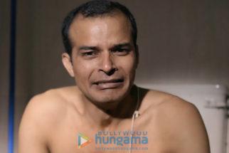 Movie Stills of the movie Mansukh Chaturvedi Ki Atmakatha