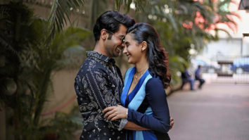Patralekhaa and Rajkummar Rao's eight year long love story is absolute relationship goals