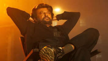 Rajinikanth starrer PETTA full movie LEAKED by Tamilrockers online