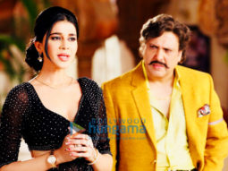 Movie Stills Of The Movie Rangeela Raja