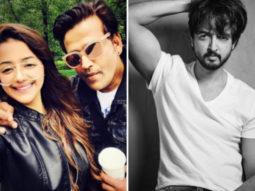 Ravi Kishan's daughter Riva Kishan to make Bollywood debut with Padmini Kohlapure's son Priyaank Sharma