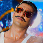 Simmba collects 12.23 mil. USD [Rs. 85.61 cr.] in overseas