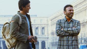 The Fakir Of Venice trailer