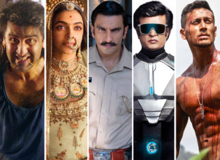sanju movie review songs images trailer videos photos