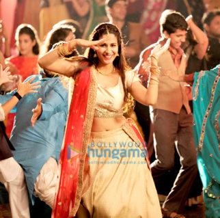 Movie Stills Of The Movie Why Cheat India