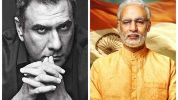 Boman Irani is now a part of Vivek Oberoi starrer biopic based on PM Narendra Modi