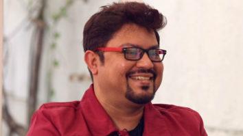 """SHAH RUKH KHAN, I am Your BIGGEST FAN, BUT…"" Ram Kamal Mukherjee Esha Deol Cakewalk"