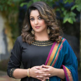 """""""The Me Too movement was just the beginning of me having a social impact"""" – Tanushree Dutta"""