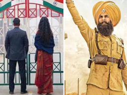 Producers to incur huge losses after biggies like Bharat, Kesari skip Pak release