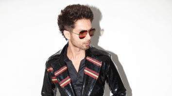 5 roles of birthday boy Shahid Kapoor that are a clear proof that he is an underrated actor
