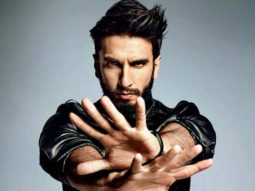 Ranveer Singh to get a profit share in Takht and '83?