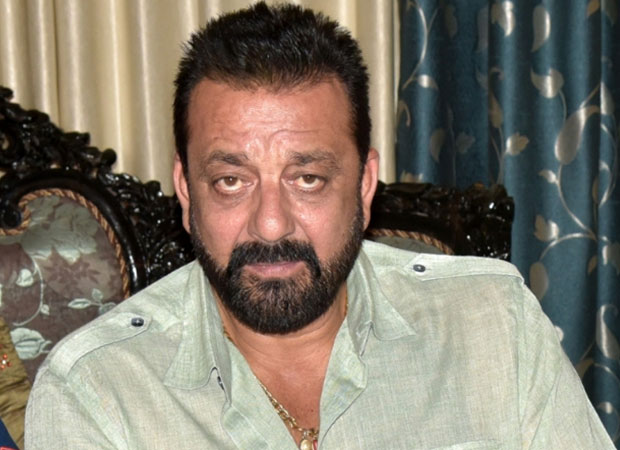 Drug Free India Campaign – Sanjay Dutt CONFESSES about his battle with drug addiction and advices the younger generation about the hazards!