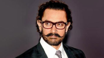 Aamir Khan admits taking doctor's help to cope with traumatic experiences after Satyamev Jayate