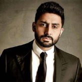 Abhishek Bachchan approached to play lead role in remake of French film Nuit Blanche