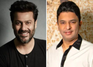Abhishek Kapoor and Bhushan Kumar come together for a comic drama Sharaabi
