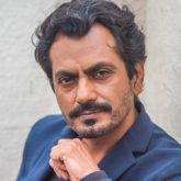 After Miyaan Kal Aana, Nawazuddin Siddiqui backs a biopic on folk singer Teejan Bai