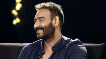 Ajay Devgn's HILARIOUS Questions for Ranveer Singh & Aamir Khan are LAUGH RIOTRapid Fire