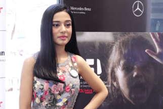 Amrita Rao, Comedian Balraj and others at Launch of Public Service Film Headrest Part22