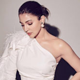 Anushka Sharma shuts questions about cat-fights between the leading ladies of B-Town like a boss