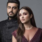 Makers of Sandeep Aur Pinky Faraar are considering a different release date