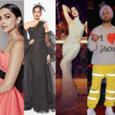 Best and Worst Dressed at Filmfare Glamour and Style Awards 2019 (Featured)