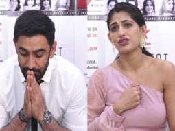 Bollywood Celebrities Talk about Pulwama Terror Attack at Cintaa Actfest Event Kubbra Sait Gajraj Rao Part 1