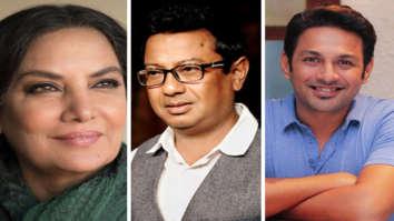 Bollywood reacts to Ek Ladki Ko Dekha, Bollywood's first same-sex love story written by a trans-woman, gay directors rejoice