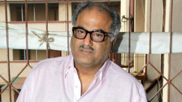 Boney Kapoor to produce a remake of Egyptian movie