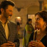 Box Office Ek Ladki Ko Dekha Toh Aisa Laga 4 in overseas