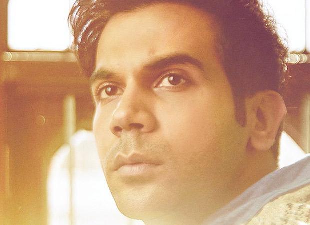 Box Office Ek Ladki Ko Dekha Toh Aisa Laga Day 12 in overseas