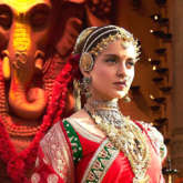 Box Office Manikarnika - The Queen of Jhansi day 20 in overseas