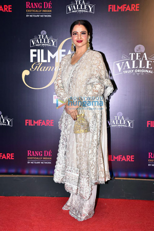 Celebs grace Filmfare Glamour and Style Awards 2019 at JW Marriott in Juhu45 (17)