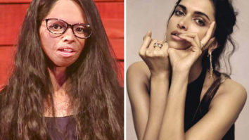 CHHAPAK: Deepika Padukone busy in pre-production process with Meghna Gulzar, to start shooting soon