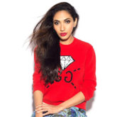 Economic Offences Wing files 176 page chargsheet against Prernaa Arora for FRAUD of Rs. 31 cr