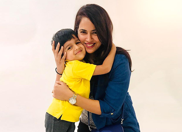 Sameera Reddy SLAMS Neha Dhupia's trolls, calls her BRAVE