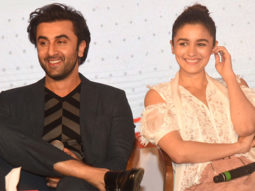 Alia Bhatt is IRRITIATED with marriage gossip with Ranbir Kapoor, denies rift rumours