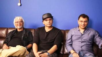 How was Shah Rukh Khan made DWARF in ZERO Haresh Hingorani EXPLAINS