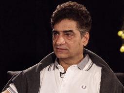 """Indra Kumar """"Aap laga do kisi bhi KHAN ki film ek mahina pehle, Phir main…"""""""