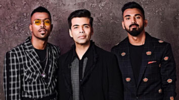 Koffee With Karan 6: Case registered against Karan Johar, cricketers Hardik Pandya and KL Rahul over misogynistic comments