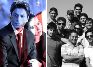 My Name Is Khan completes 9 years, Karan Johar thanks Kajol and Shah Rukh Khan while Varun Dhawan reminisces his AD days