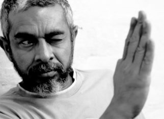 Shashanka Ghosh to direct Hindi remake of French film Point Blank?