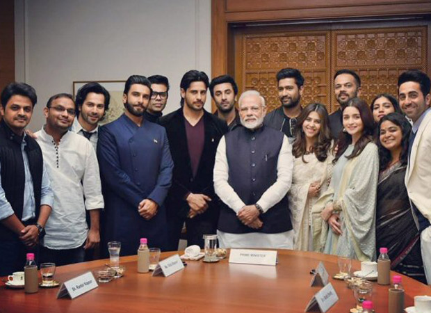 Government provides relief to Bollywood with new amendments in Piracy Law